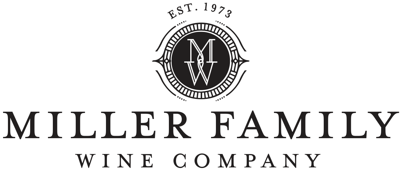 Miller Family Wine Company Warehouses