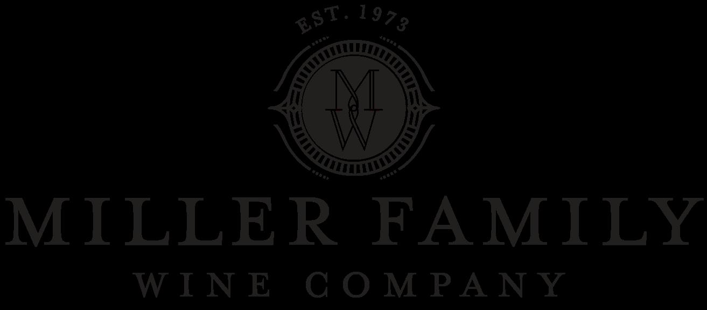 Miller Family Wine Company Warehouses